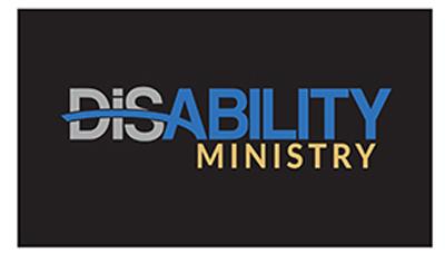 Ability Ministry dark