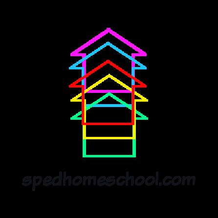 Sped Home School