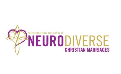 nd logo new