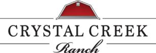Crystal-Creek-Ranch
