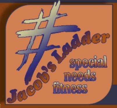 JLF-Colored-Image-400x370