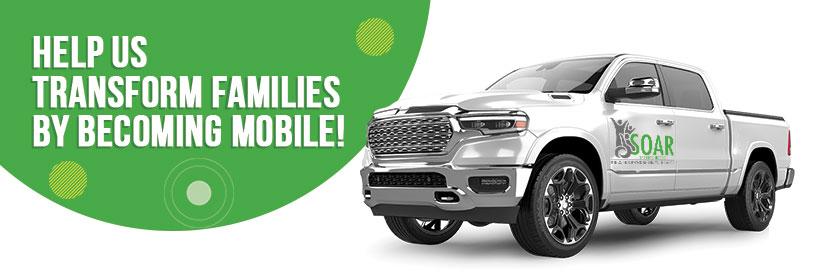 SOAR-Mobile-Truck