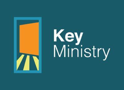 keyministry_logo-400x291